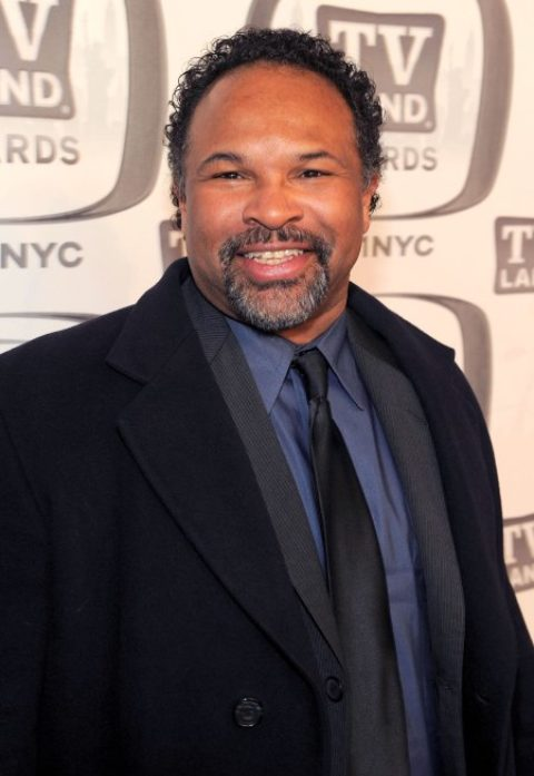 Actors Defend Cosby Show Alum Geoffrey Owens After He's Photographed Working at Trader Joe's