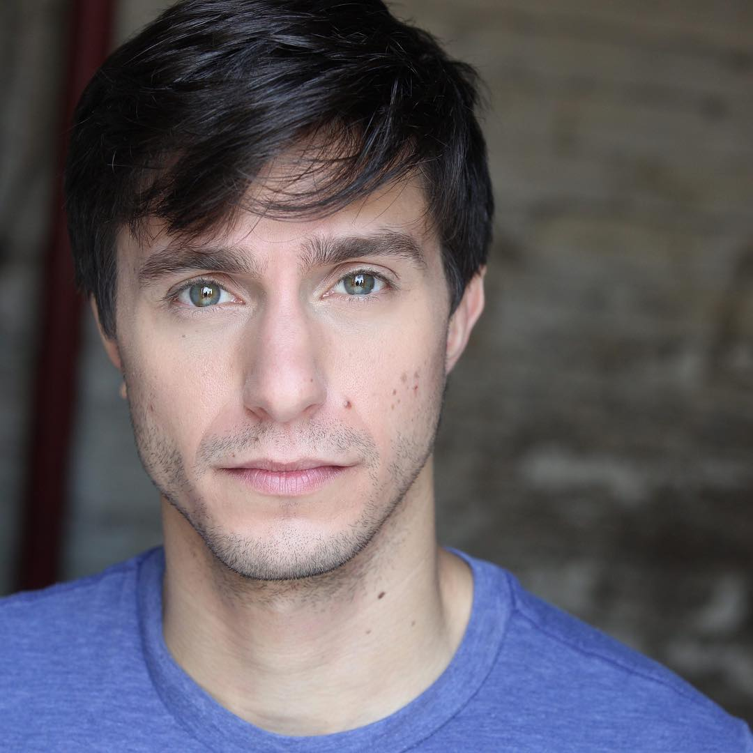 @gidglick of @mockingbirdbway is coming in today for a new round of #BackstageLive. Live stream…